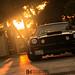 Burning Malibu. (502 Cui-8200cc) by ehanoglu