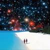 #space #alienworlds #shapes #basicahapes #art #artistic #artsy #digitalart #plants