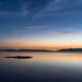 : Calm Sea