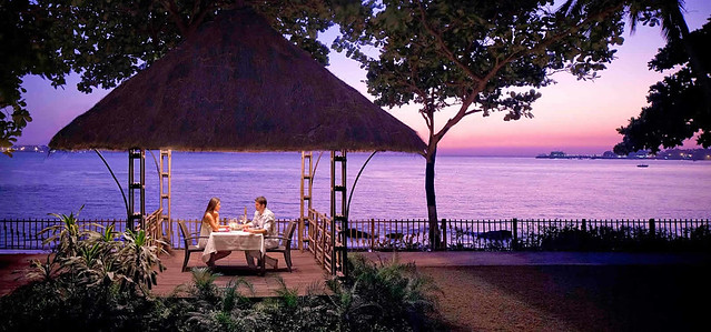 Goa Romantic Dinner with Shopping & Sightseeing Excursion
