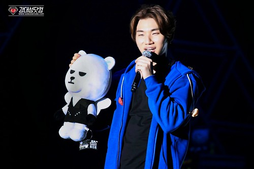 Daesung-HQ-Tokyo-20150131to0201-002