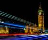 Westminster Rush Hour