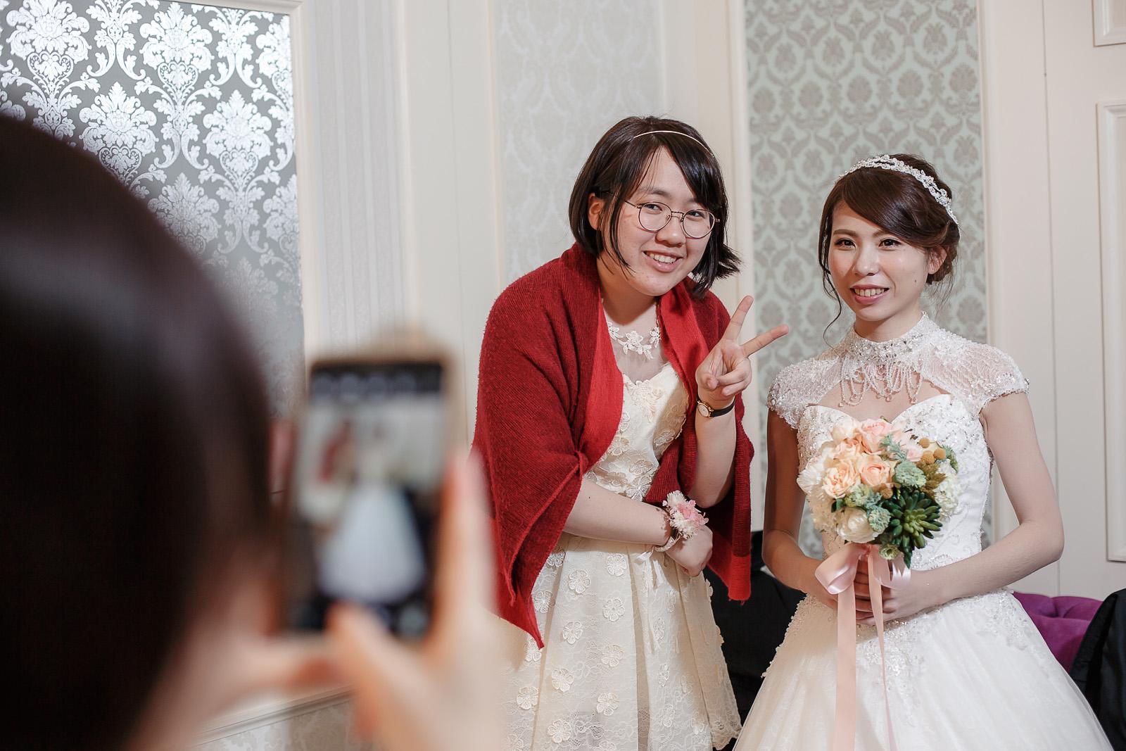 高雄圓山飯店,婚禮攝影,婚攝,高雄婚攝,優質婚攝推薦,Jen&Ethan-226