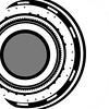 "New app ""Camera 4 Line Art 2+"" Icon"