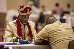 20161006_millionaire_chess_R1_9899 Barrington I Malcolm