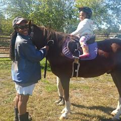 KK...sy cheese  #hangingwithmamaree #horses #countrygirls #kkandmamaree #akaleirenee