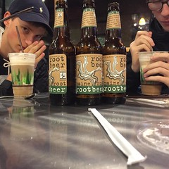 :beer::beer::beer:
