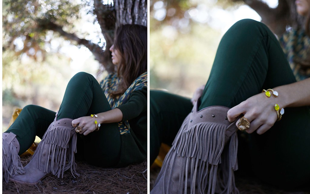012_GREEN_LOOK_FOR_AUTUMN_WITH_RÜGA_FASHION_BLOGGER_THEGUESTGIRL