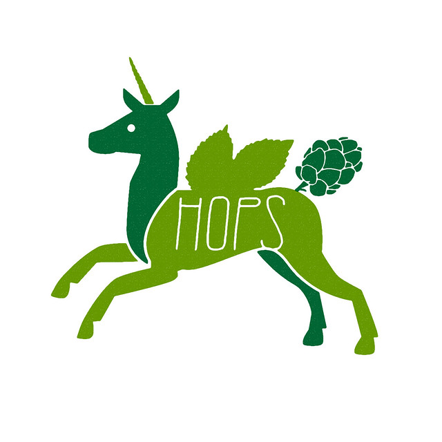 OPhelan-hops