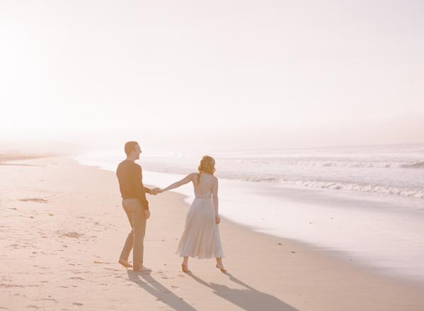 RYALE_Malibu_Engagement-014