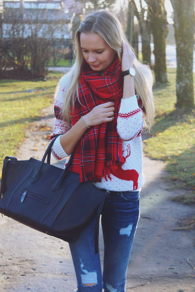 what-to-wear-on-christmas