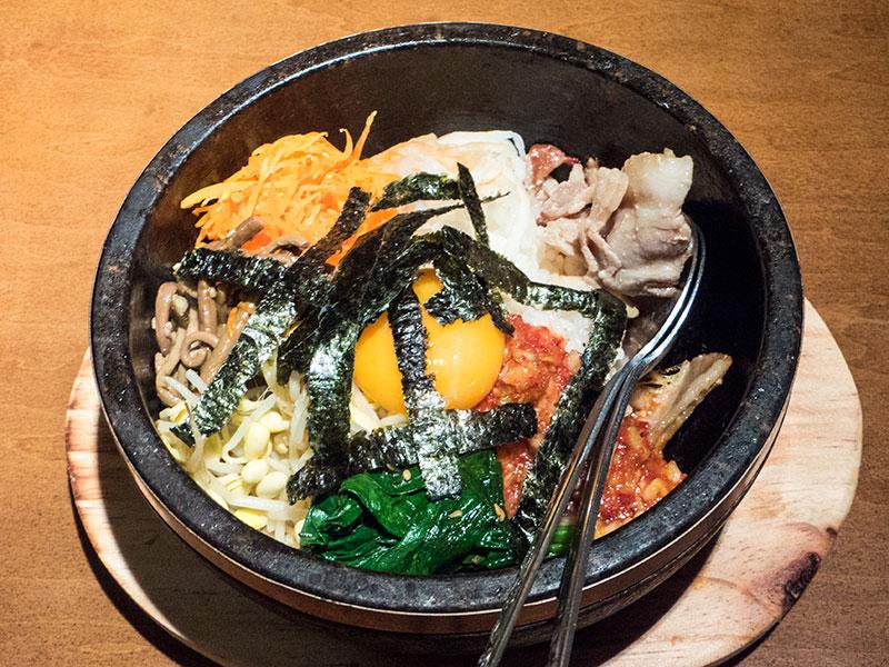 2014年11月14日の昼ご飯