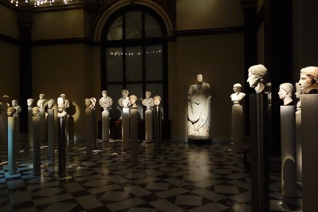 155 - Kunsthistorisches Museum