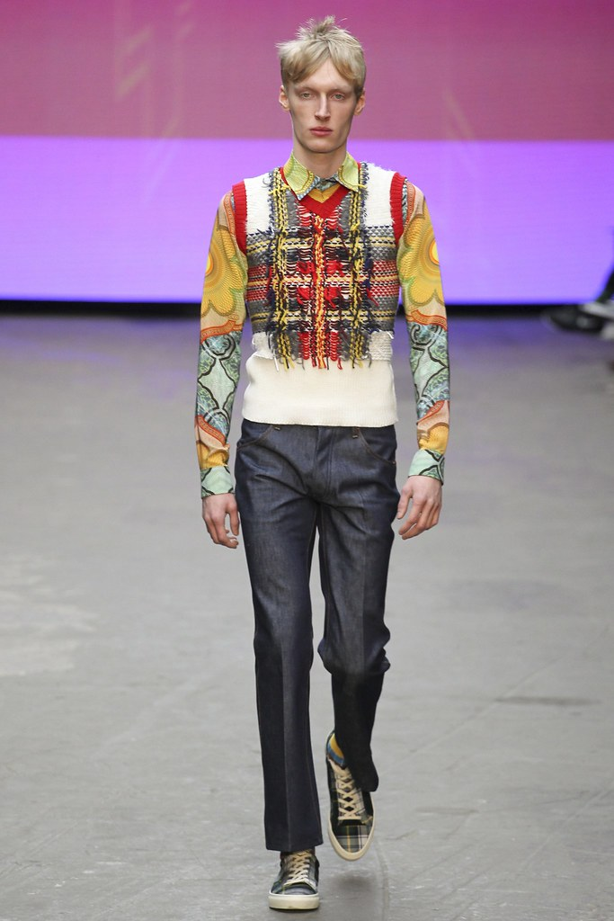 FW15 London Topman Design029_Alastair George(VOGUE)