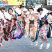 Coming of Age Day 2015 by tokyofashion