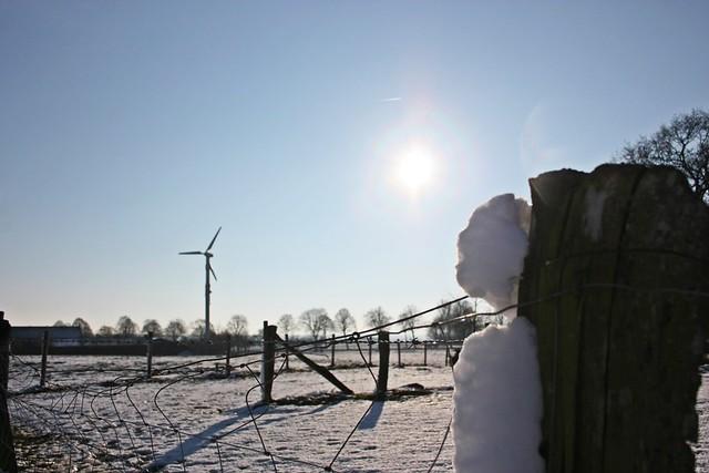 Winter-Wonder-Land Dez 2014_13
