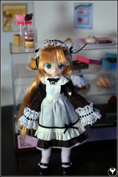 [Azone Lil'Fairy] Bienvenue au Maid Café ~~ 15694133757_5cec5ec2ae_o