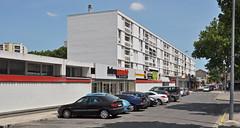 2013 Frankrijk 0381 Bagnols-sur-Cèze