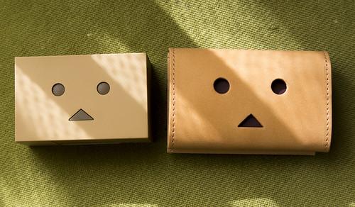 小さい財布 ダンボーVer_04
