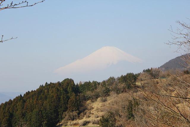 2014-03-16_00063_高松山