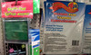 20121121 - shopping - tampon fails (diptych)