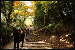 日本京都[高雄]-神護寺.40