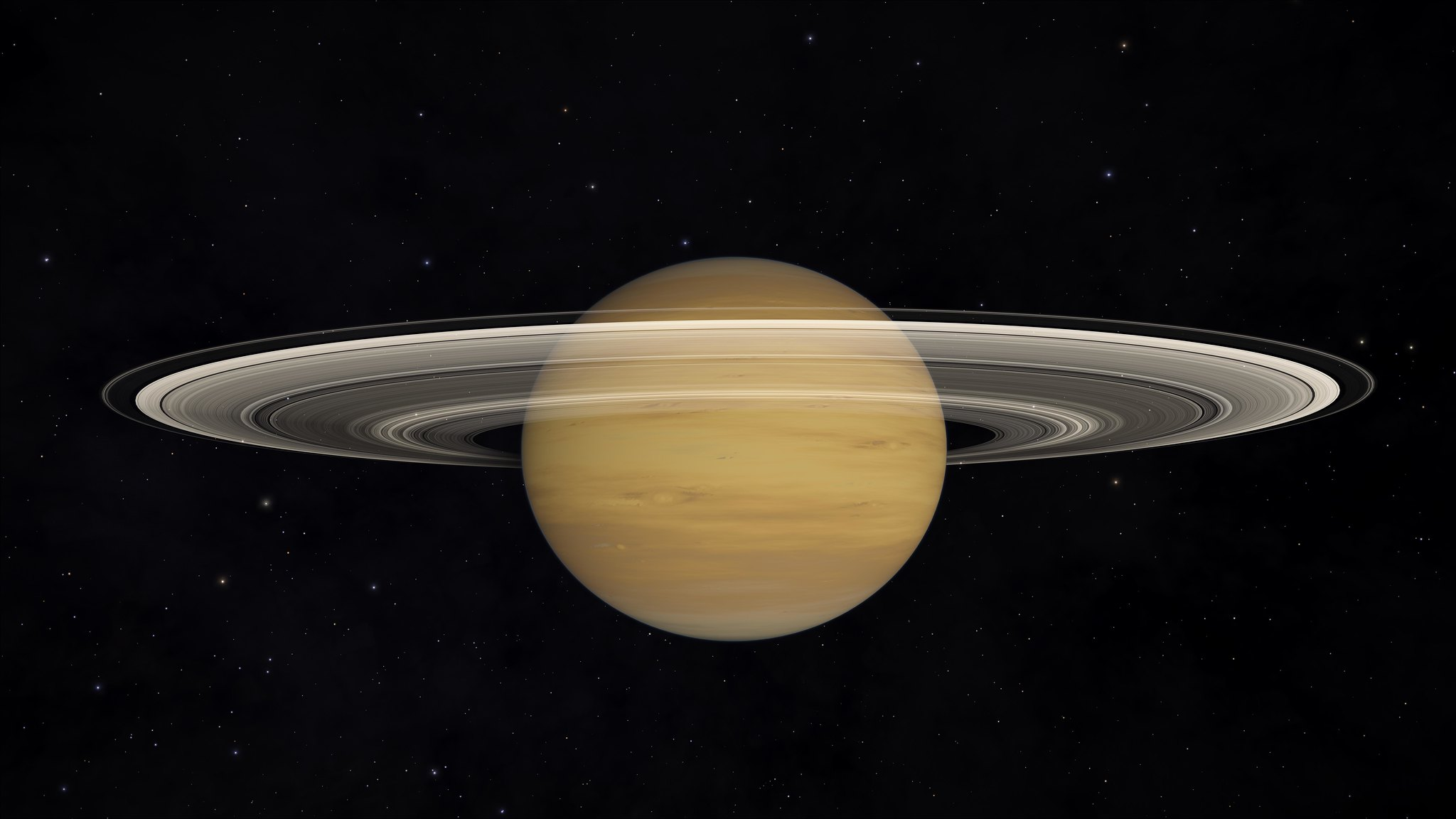 saturn class planets - photo #23
