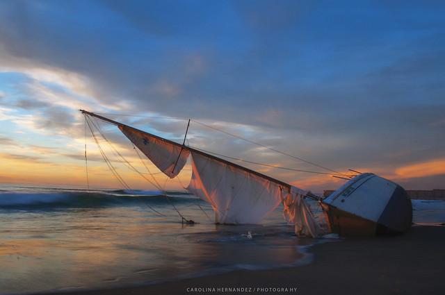 velero playas de tijuana
