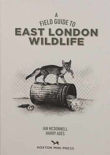 Wildlife_cover