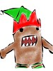 Domo - Chief Elf