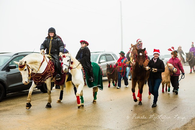 20141213-HolsteinChristmasParade-WM-11