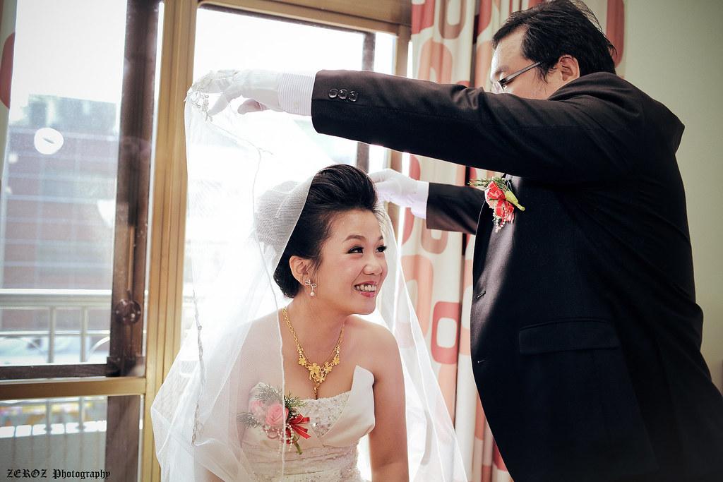 婚禮記錄:育琿&玄芸2351-34-2.jpg