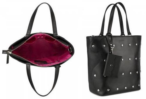 bolso_TOUS_ ICONICA