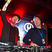 charlie raven posted a photo:	Kölsch and Pete Tong:copyright: www.charlieraven.comAll rights reserved