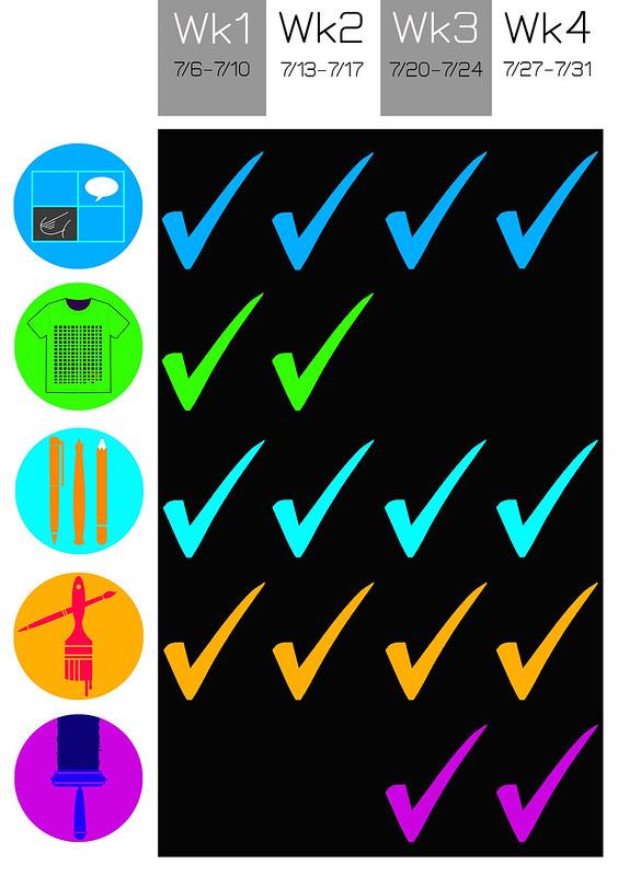 Schedule_Image_PCS_2015
