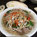 Pho bo tai vien at Heart Stock Noodle and Tea