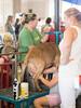 milk that goat