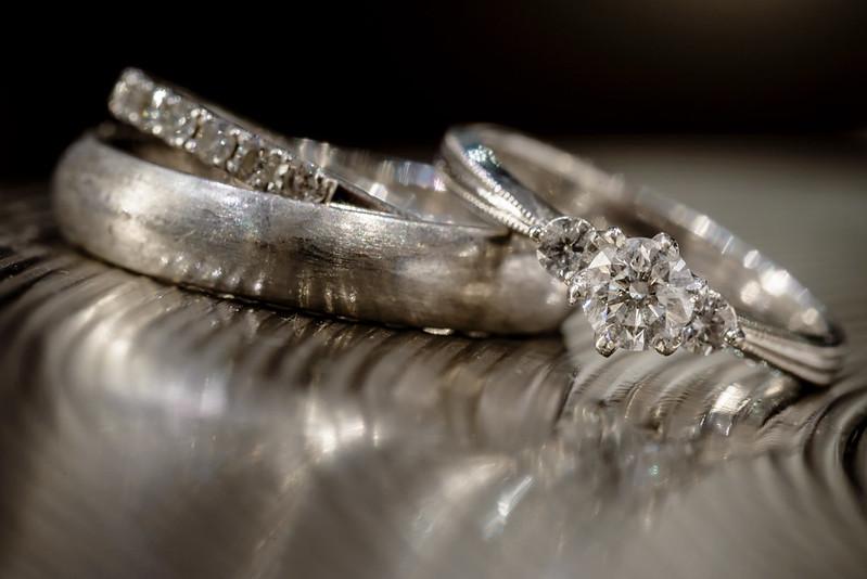 wedding20141210-40