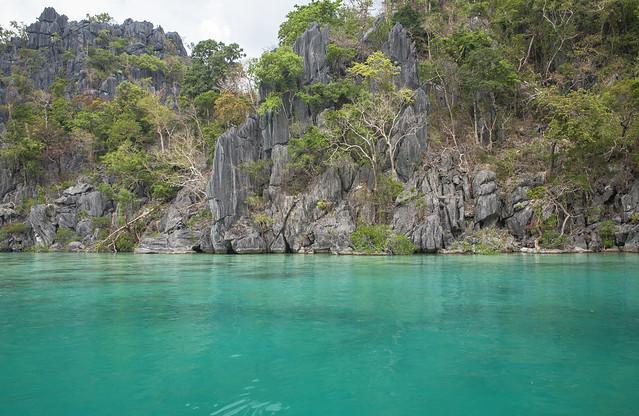 Coron | Philippines