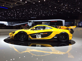 McLaren-P1-GTR-01