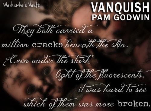 Vanquish1