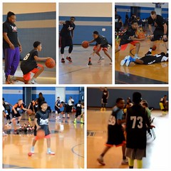gabereal_j posted a photo:One of the brighter parts of the #impossibletraining Skillcase.  Shout out to all the skill trainers that made it worth while.  @martyqbt 🙌 @loveballin_bb 🙌 @rcwhyte 🙌#dunkdog #skillcase2014 #loveballin #youngestdoinit #HandleLife #handles563 Likes on Instagram41 Comments on Instagram:gabe3x: @kikogorilla hope you and your family enjoy 🙌kikogorilla: thanks, i was there back and 2012... i really enjoyed my stay... 🙌samanthalafon: handles.😛tyb_faded_starx: @jay_dbs_sarajanemasih: 👌👌👌🏀cashnout.a: What app is that for u can take photos and videos and put them in a collage like that?gabe3x: @grindtime.a picplaypostobey.k_: Work 💪💪🏀🏀