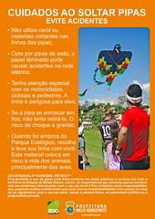 30/12/2014 - Diário Oficial do Município