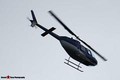 G-SUET - 314 - Private - Bell 206B Jet Ranger II - Luton M1 J10, Bedfordshire - 2014 - Steven Gray - IMG_5924