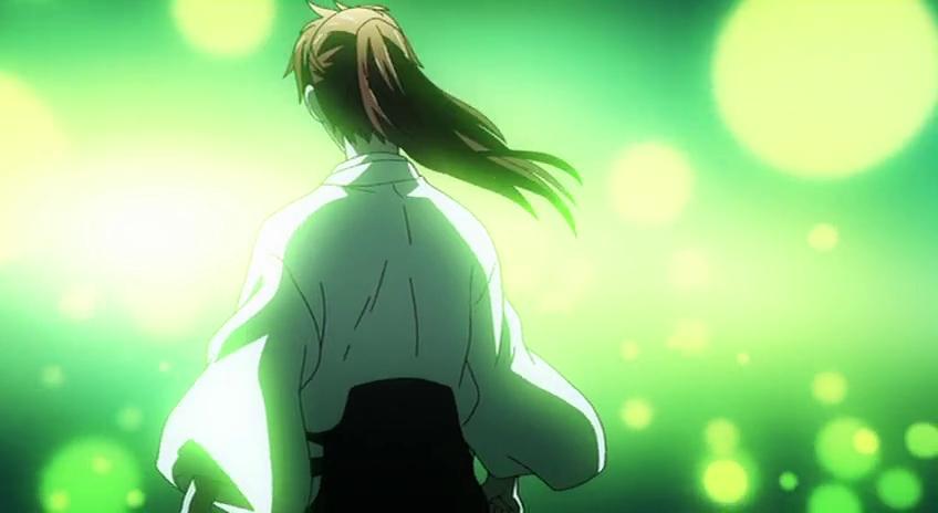 Hybrid Child OVA 4 (32)