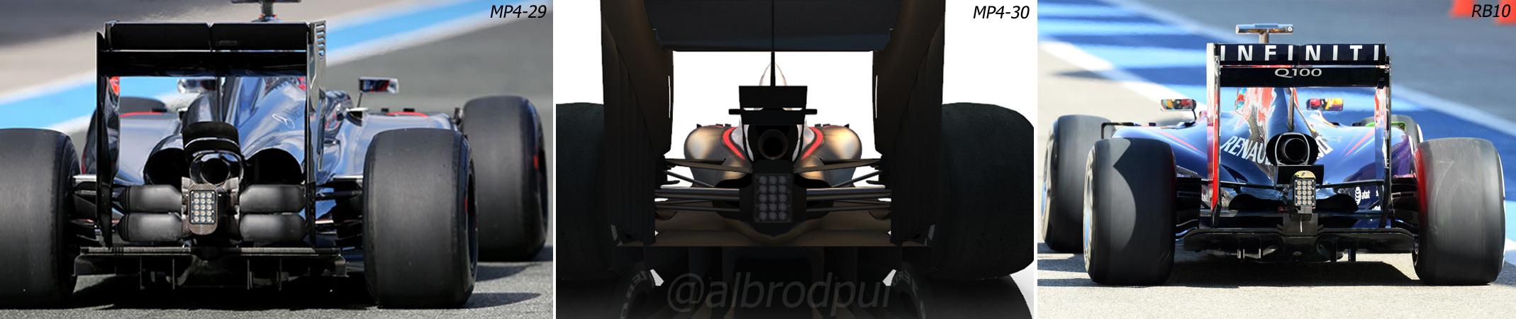 mp4-30-rear(3)