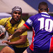 Small photo of PHILIPPINES v AMERICAN SAMOA RUGBY LEAGUE NINES
