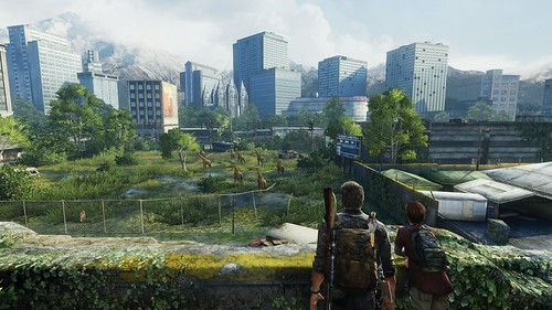The Last of Us™ Remastered_20150205210304