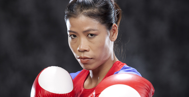 MC_Mary_Kom_main