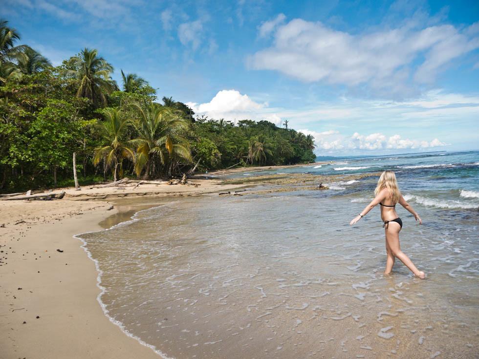 Costa-Rica-G6-802